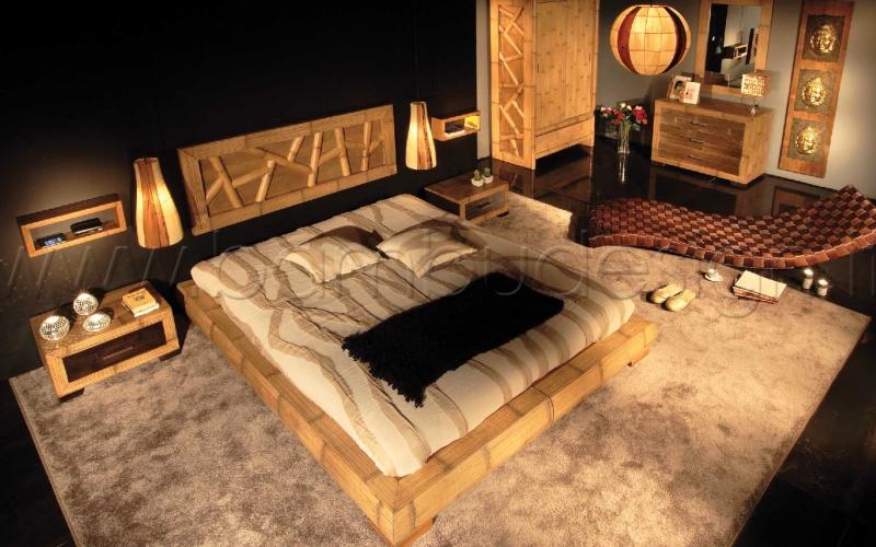 Camere da letto bamb design milano - Camere da letto usate milano ...